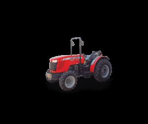 Serie MF 4200 Compacto